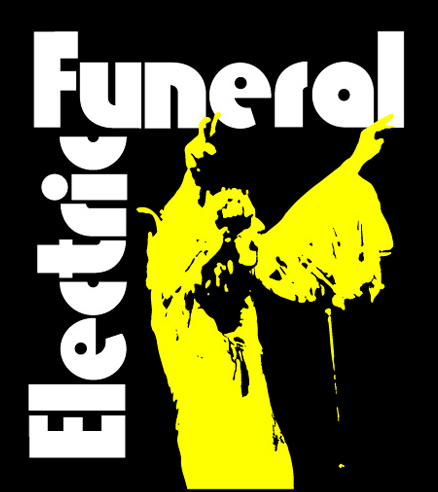Electric Funeral The Classic Black Sabbath Experience